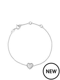 links-of-london-sterlingnbspsilver-diamond-set-heart-bracelet