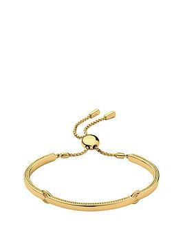 links-of-london-links-of-london-sterling-silver-18kt-rose-gold-plated-narrative-bracelet