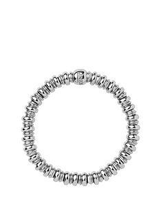 links-of-london-sterling-silver-sweetheart-bracelet