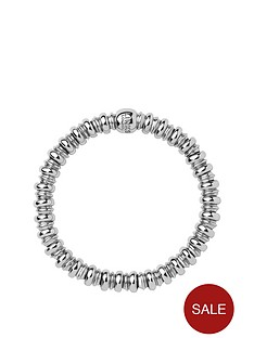 links-of-london-sterling-silver-sweetheart-bracelet