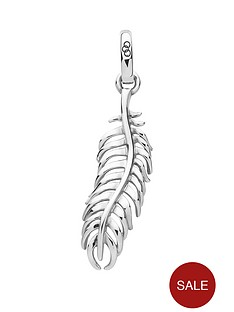 links-of-london-links-of-london-sterling-silver-feather-wisdom-charm