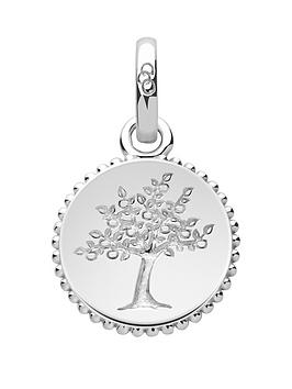 links-of-london-links-of-london-sterling-silver-tree-of-life-charm