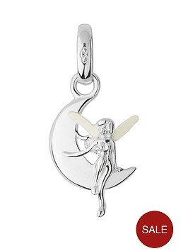 links-of-london-links-of-london-sterling-silver-fairy-godmother-charm