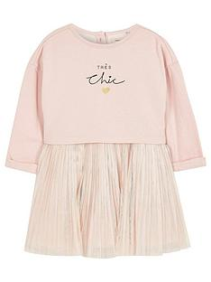 river-island-mini-girls-pink-pleated-jumper-dress