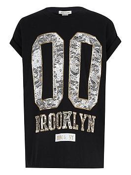 river-island-girls-brooklyn-t-shirt