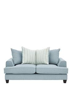 cavendish-nicole-2-seater-fabric-sofa