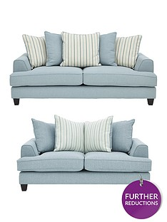 cavendish-nicole-3-seaternbsp-2-seaternbspfabric-sofa-set-buy-and-save