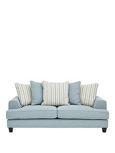 cavendish-nicole-3-seaternbspfabric-sofa