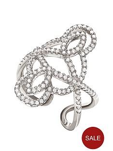 folli-follie-folli-follie-sterling-silver-cubic-zirconia-swirl-ring