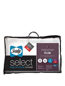 sealy-response-pillow