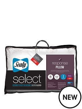 sealy-response-pillow