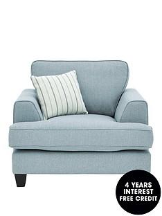 cavendish-nicole-fabric-armchair