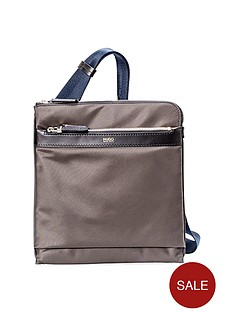 hugo-boss-nylon-pouch-bag