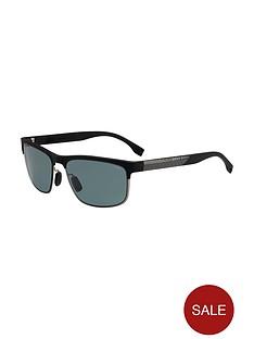 hugo-boss-flat-top-recatangle-sunglasses