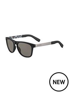 boss-orange-rectangle-sunglasses