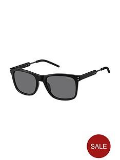 polaroid-rectangle-sunglasses