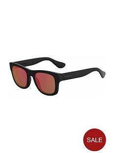 havaianas-havianas-paraty-rectangle-sunglasses