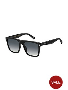marc-jacobs-square-sunglasses