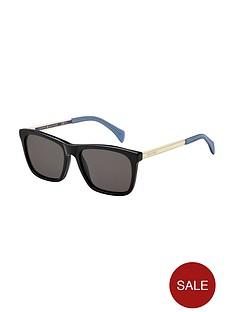 tommy-hilfiger-square-sunglasses