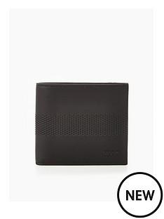 hugo-boss-hugo-boss-embossed-leather-wallet