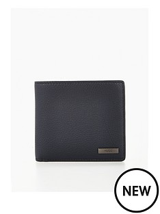 hugo-boss-hugo-boss-leather-wallet