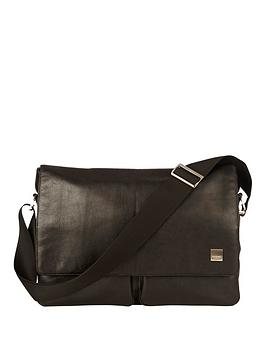 knomo-kobe-messenger-15039039-laptop-bag