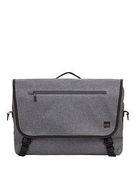 knomo-rupert-messenger-15039039-laptop-bag