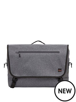 knomo-rupert-messenger-15039039-laptop-bag