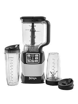 nutri-ninja-ninjareg-compact-blender-duo-bl492uk