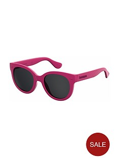 havaianas-havianas-girls-noronha-round-sunglasses