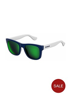 havaianas-havianas-paraty-boys-rectangle-sunglasses