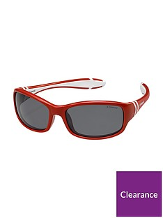 polaroid-boys-rectangle-sunglasses