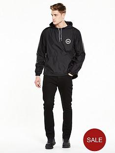 hype-fishtail-jacket