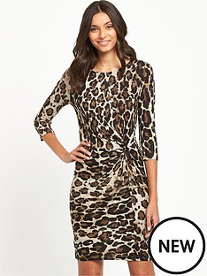 vero-moda-nula-leopard-dress