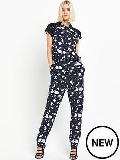 vero-moda-flora-jumpsuit