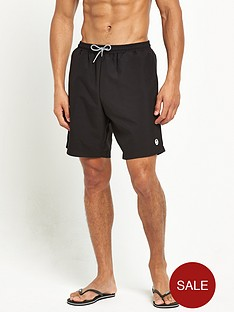 hype-swim-shorts