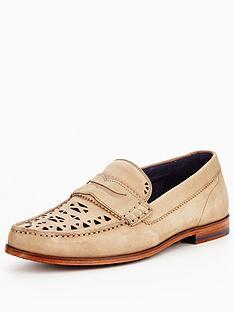 ted-baker-miicke-woven-nubuck-loafer