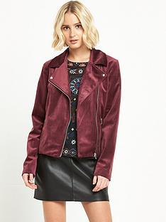 vero-moda-misty-biker-jacket