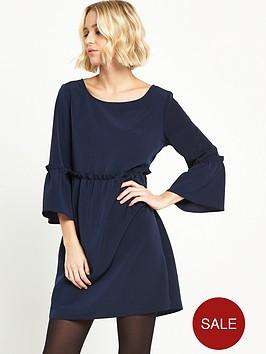 vero-moda-susie-ark-swing-dress