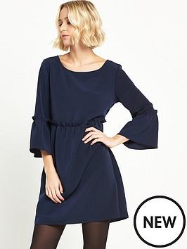 vero-moda-vero-moda-susie-ark-swing-dress
