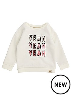 river-island-mini-girls-yeah-yeah-yeah-sweat-top