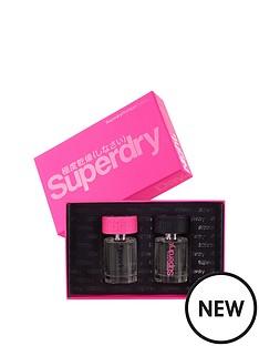 superdry-superdry-day-amp-night-2-x30ml-edp