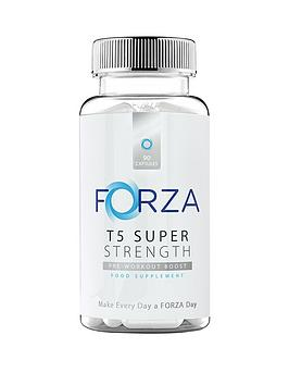 forza-t5-super-strength-fat-burner-90-capsules