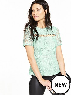 v-by-very-trim-detail-lace-topnbsp