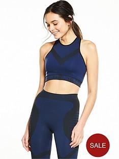 only-play-sori-seamless-sports-bra