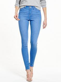 v-by-very-florence-skinny-jean