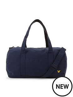 lyle-scott-lyle-amp-scott-barrel-bag
