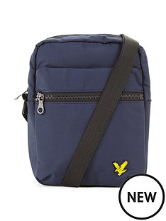 lyle-scott-lyle-amp-scott-flight-bag