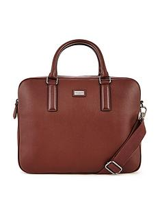 ted-baker-premium-leather-do