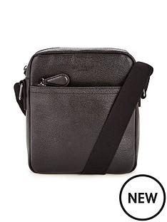 ted-baker-leather-flight-bag